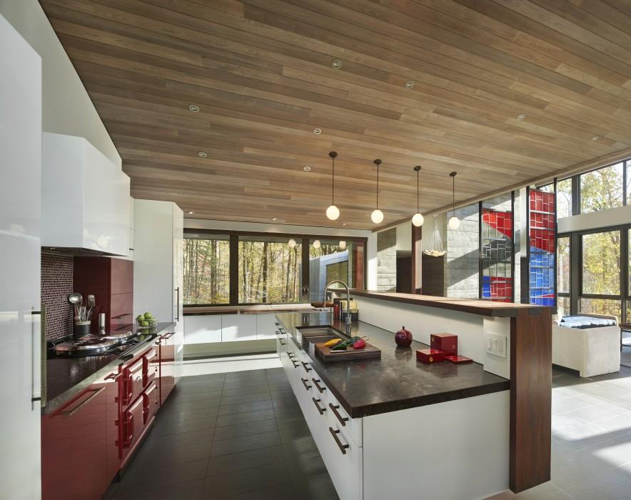 Neely Architecture